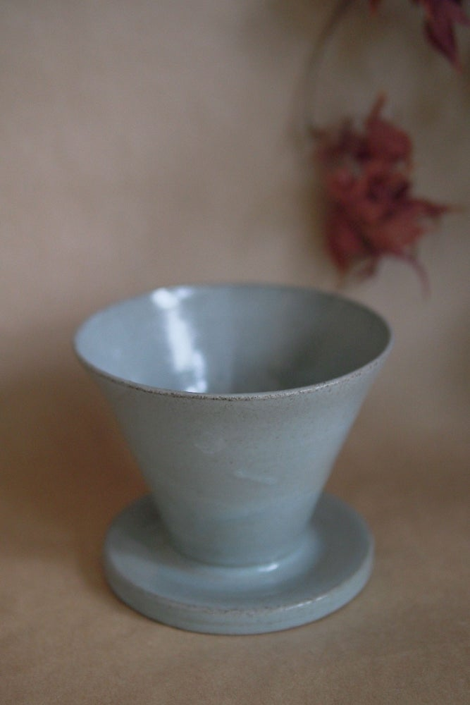Image of Pour over - aumoana