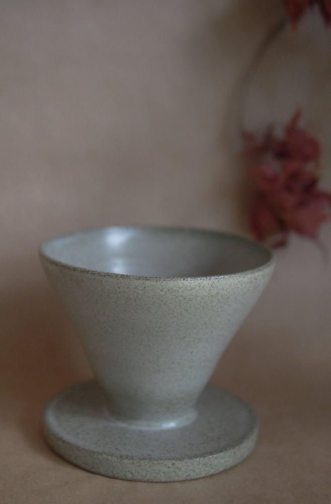 Image of Pour over - kirikiri