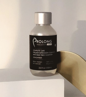 Image of Prolong Concentrated (100ml)