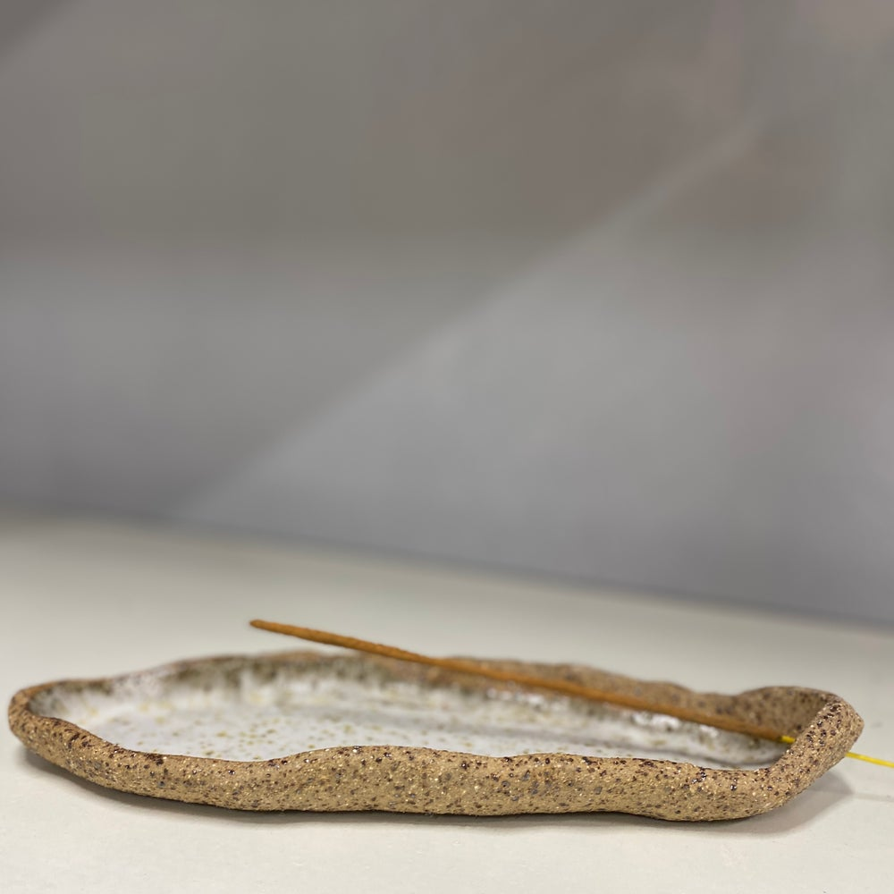 Image of Incense holders