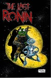 Teenage Mutant Ninja Turtles: The Last Ronin #4 - Variant - 2 Pack (PRE-ORDER)