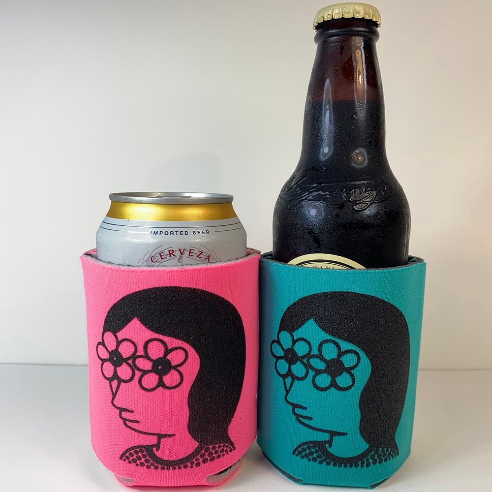 Image of COOZIES