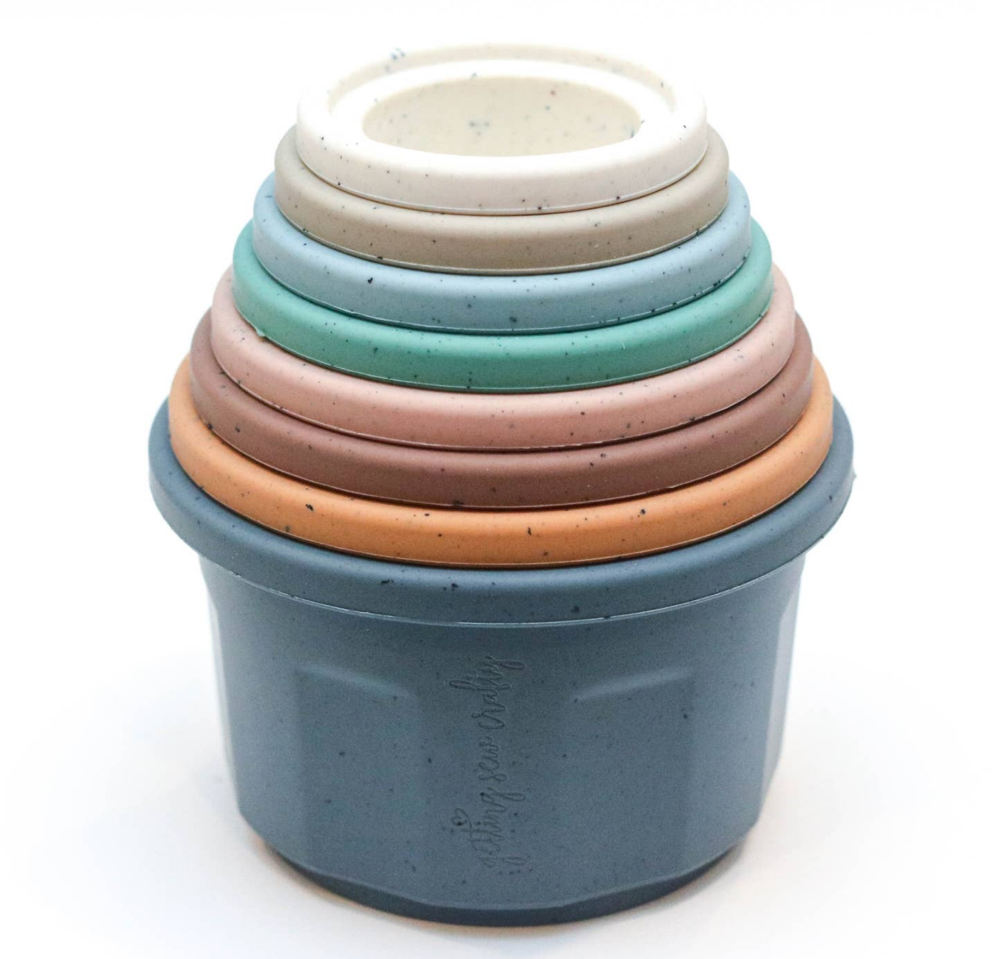 Image of Cup Stackers
