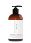 Therapy® Hand & Body Lotion Unwind - Coconut & Water Flower