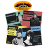 Record Prayer Collection: NORMA LEE, MACK RICE, MAYNELL WILSON, TIMI YURO