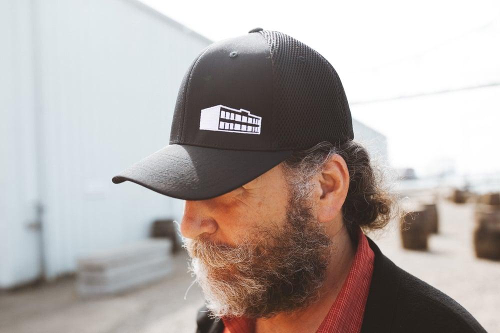 Image of FlexFit Hat
