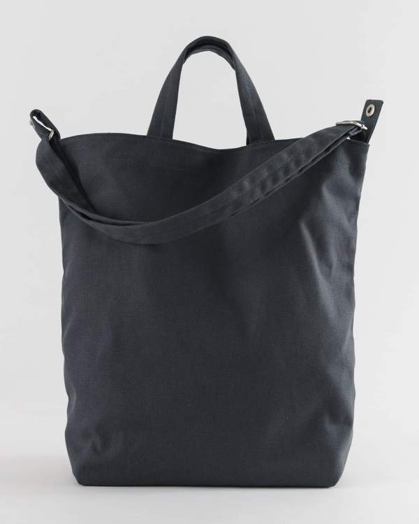 Image of Baggu Duck Totes/Solids + color options