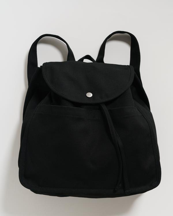 Image of Baggu Wide Strap Backpack + color options