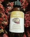 Herbal everyday Shampoo ! Refill too! ❤🌿
