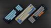 QAZpad Keyboard Kit