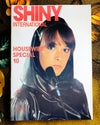 Vintage Fetish Mag: 'Shiny International Housewife Special' No.10