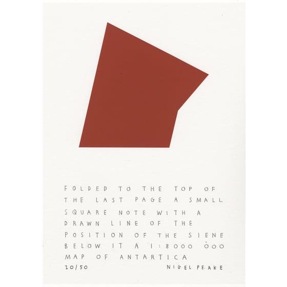 Image of Folded