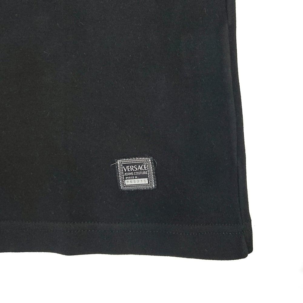 Image of Versace Jeans Couture Sweatshirt
