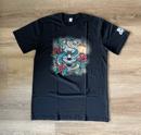 Image 1 of Snake Shirt