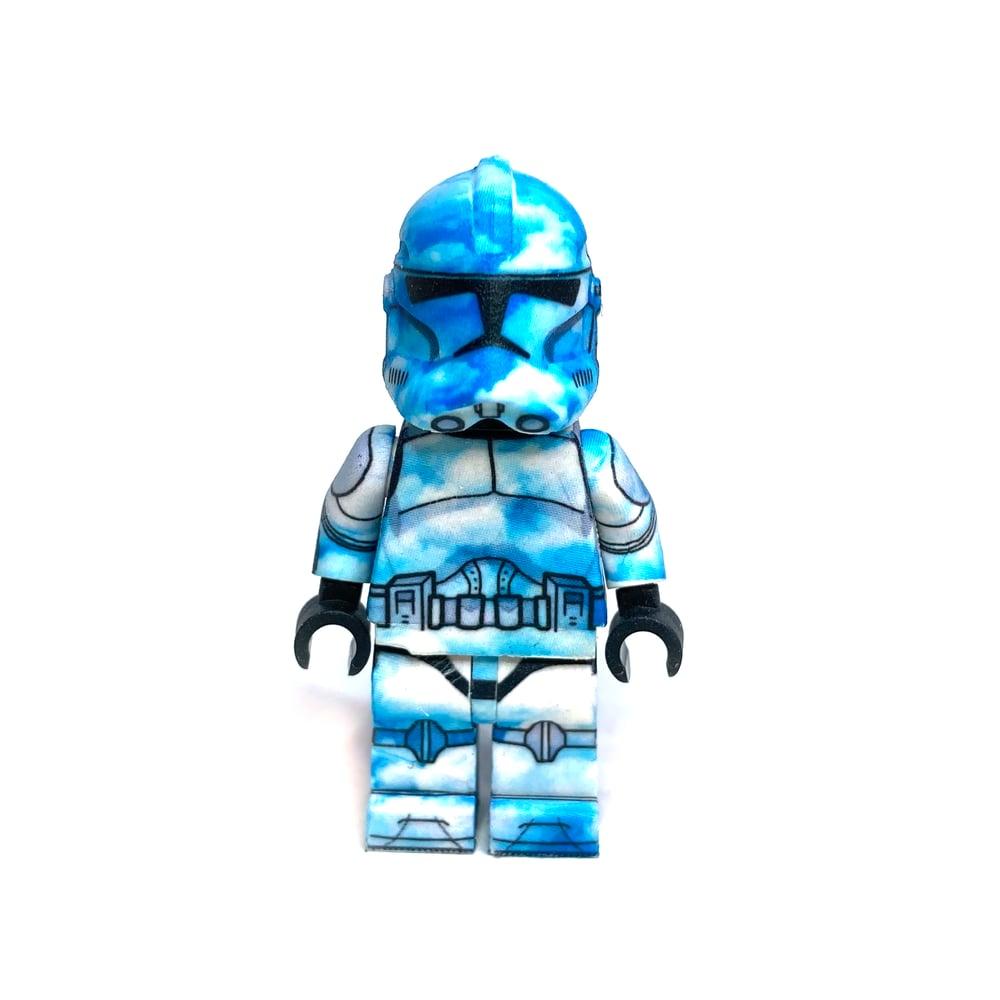 Image of Cloud Trooper