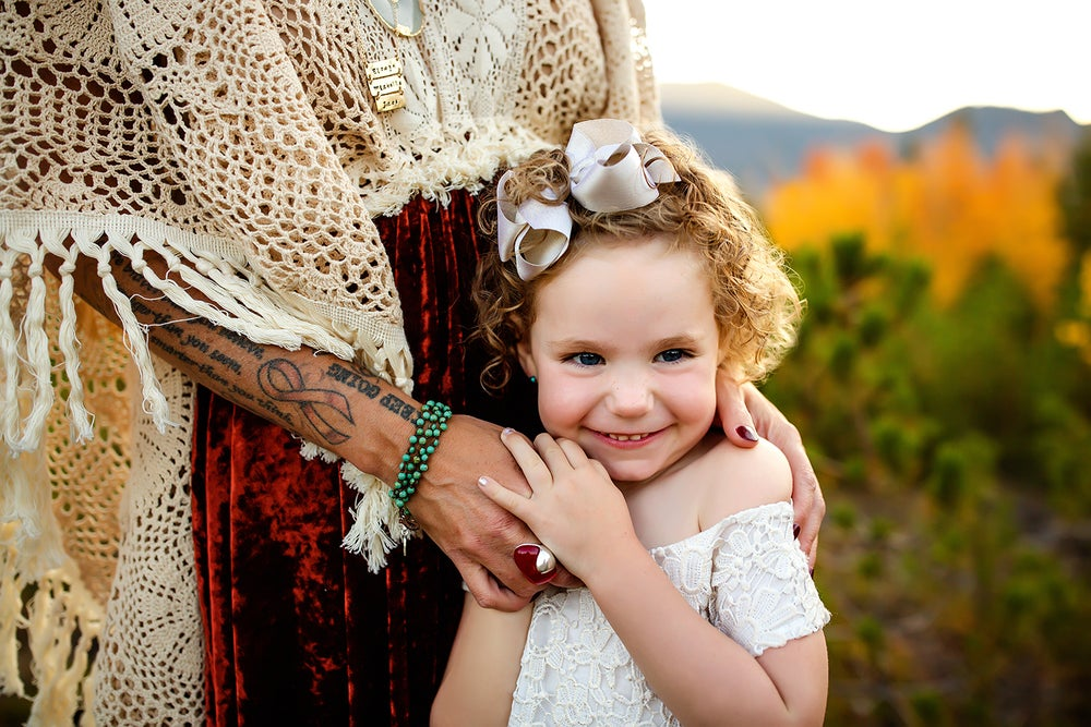 Image of September 22, 2021 - Local Fall Mini Portrait Session