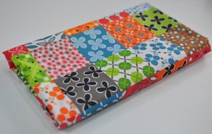 Image of Cheater Friday Fabric - One Yard
