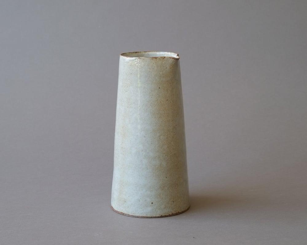 Image of Gloss pourer
