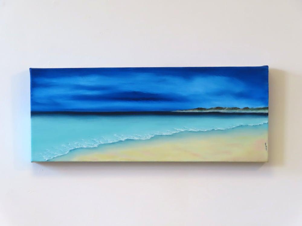 Image of Surfs Edge