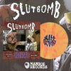 "SlutBomb-""8612"""