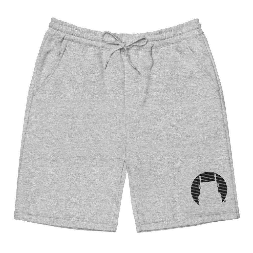 Image of D BRAND ICON SHORTS