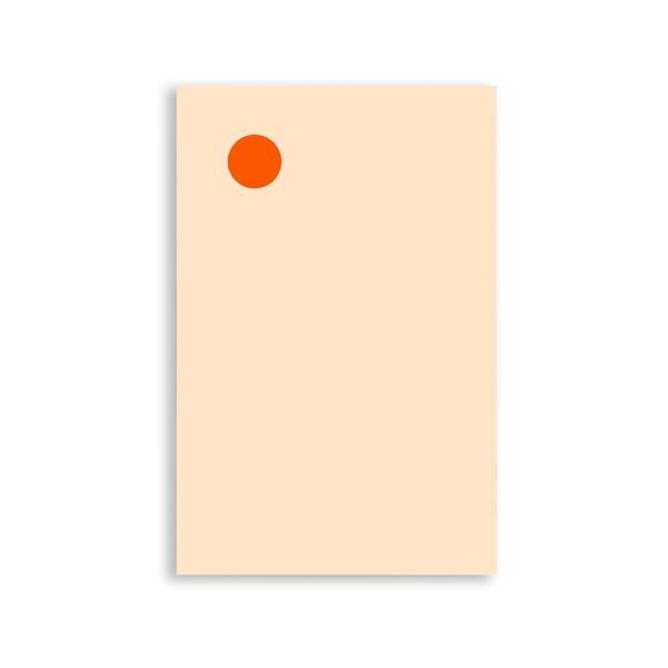 Image of Moglea Dot Pad