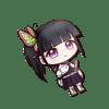 Chibi Kanao