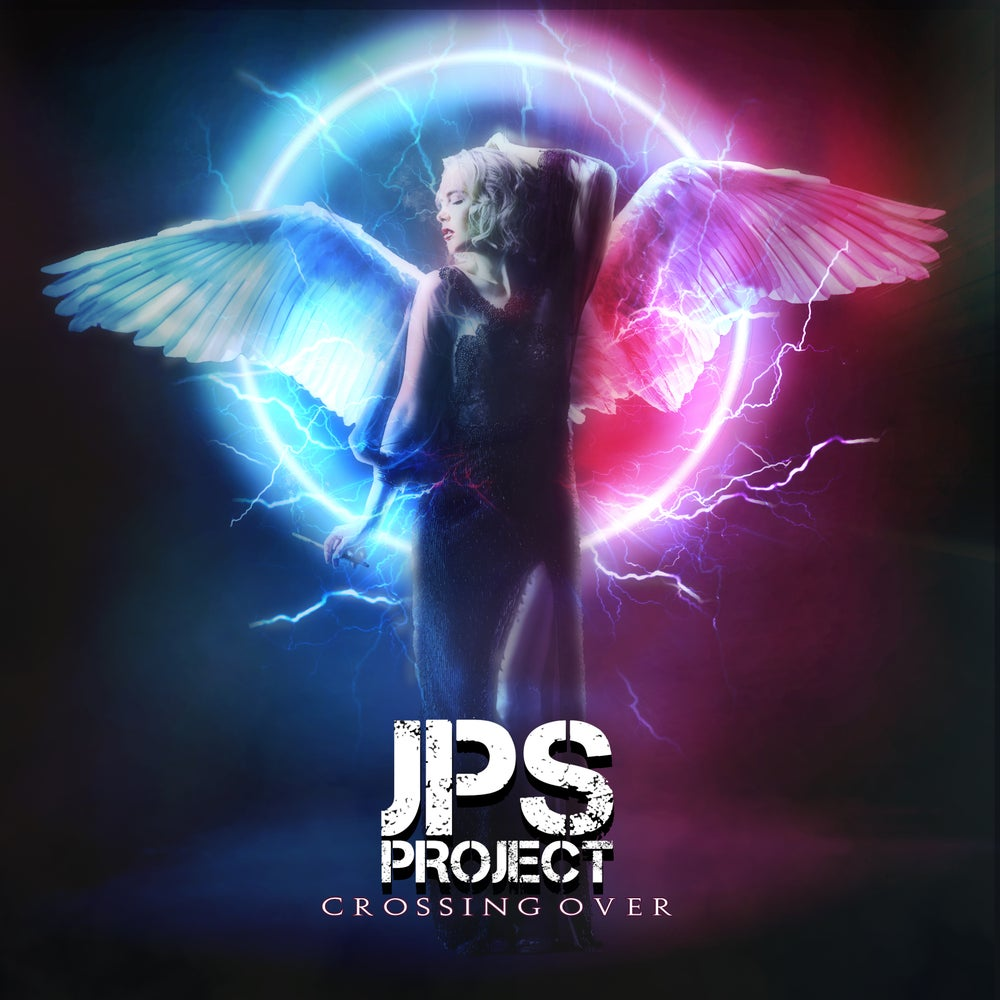 Image of JPS PROJECT - Crossing Over