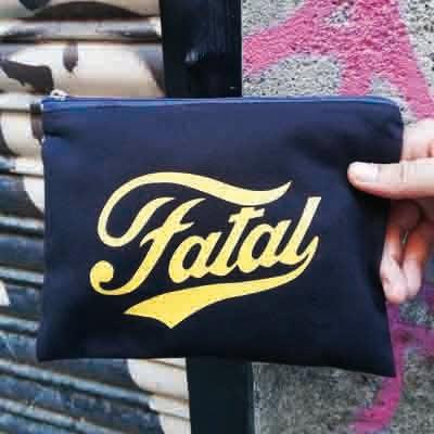 Neceser Fatal