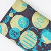 Posner and Posner Textile Glases/Phone Case