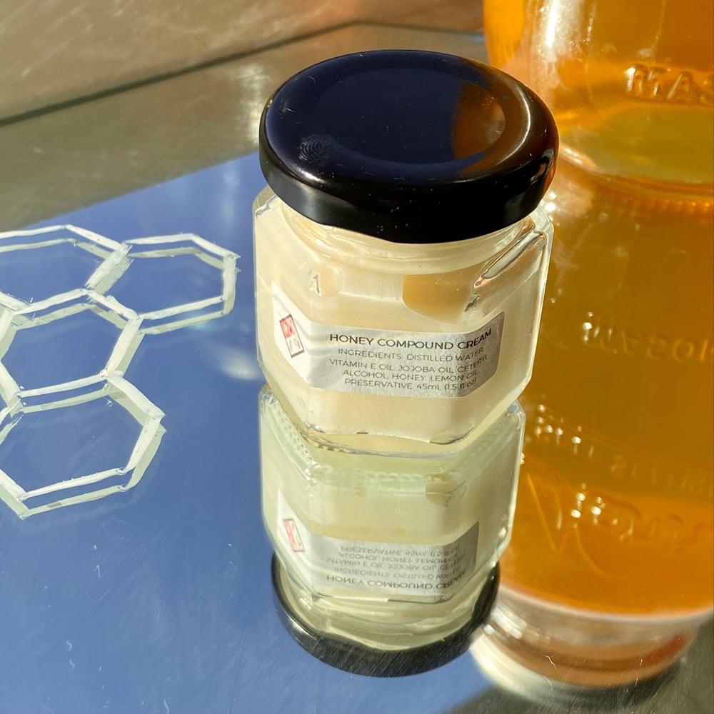 Image of Honey Set