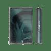 eden cassette