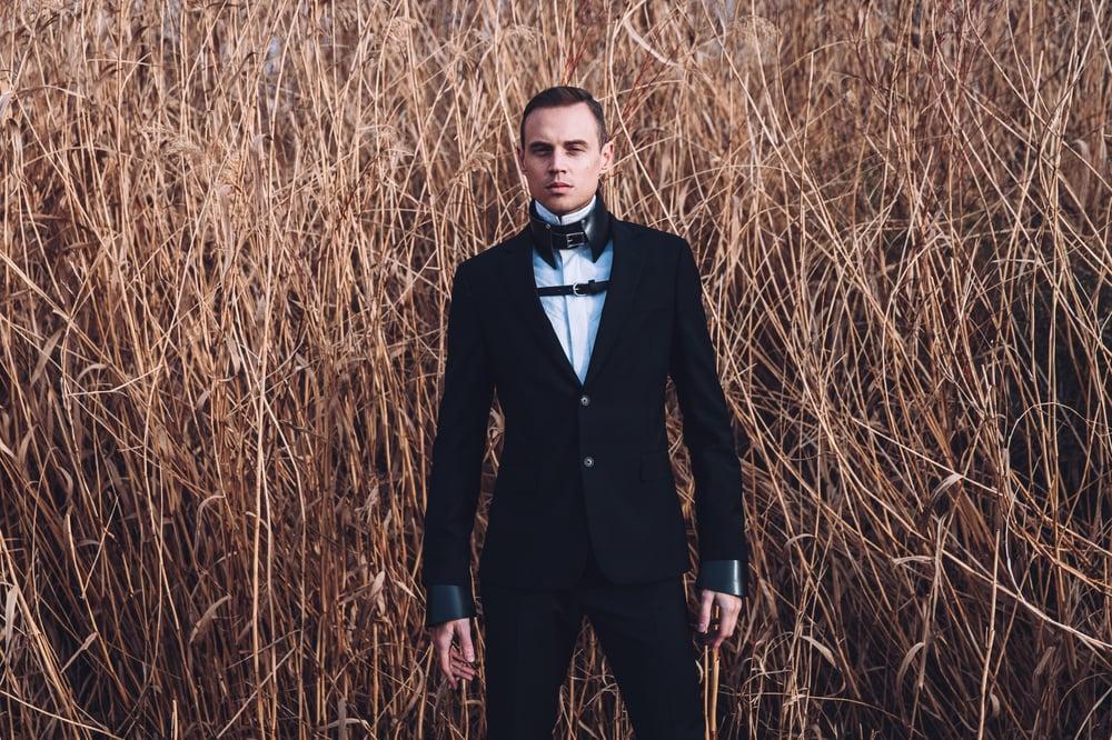 Image of Mackenzie X Joe Tholt: 007