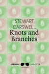 Knots and branches