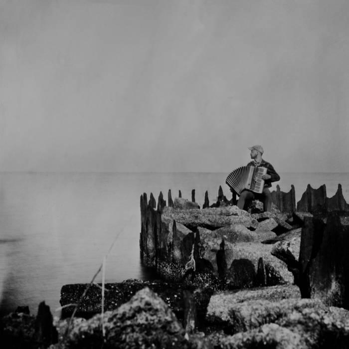 Image of Walt McClements
