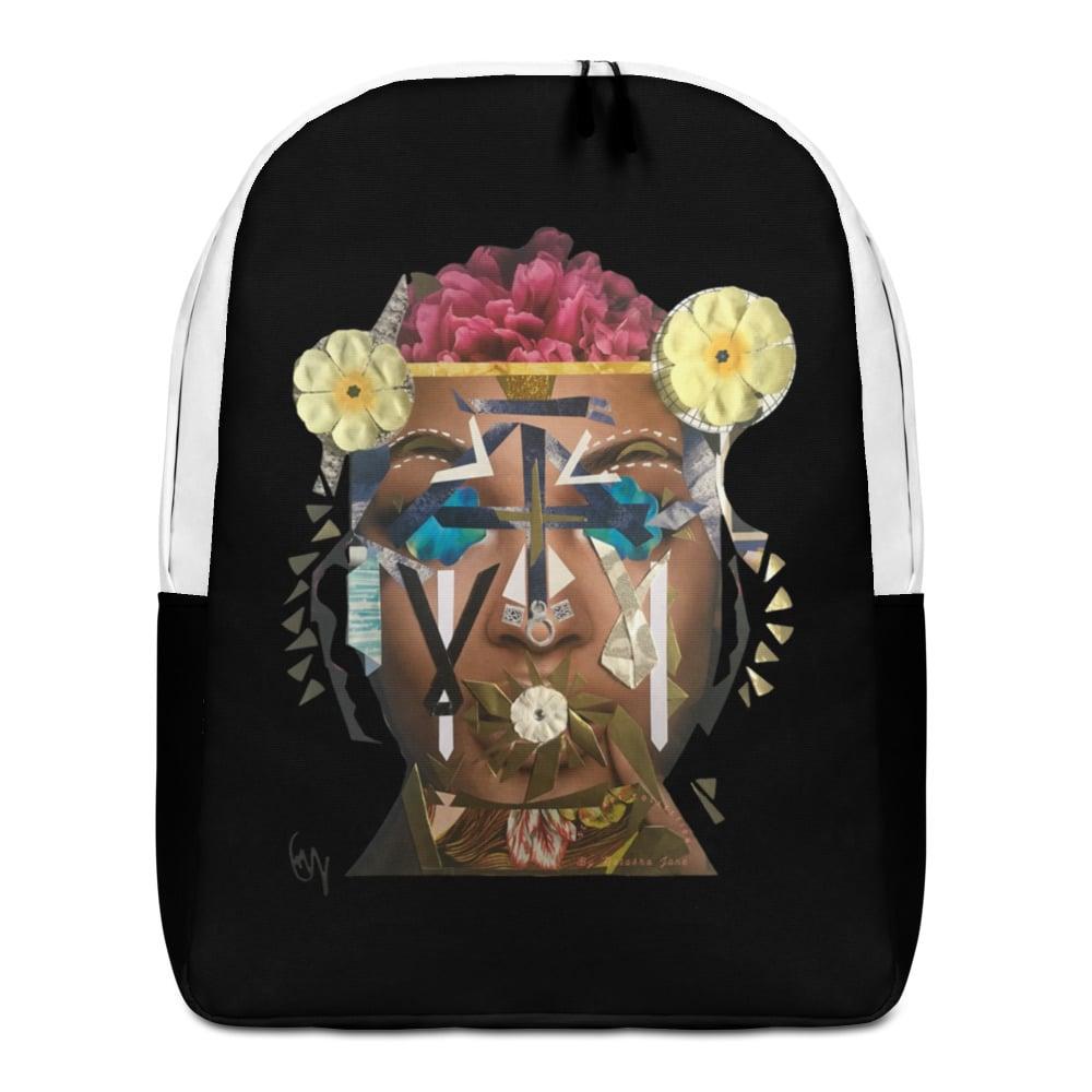 Image of Nachami Backpack