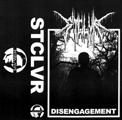 Image of STCLVR