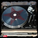 "VENOM ""Red Pentagram"" MLP - 100 Limited Edition!"