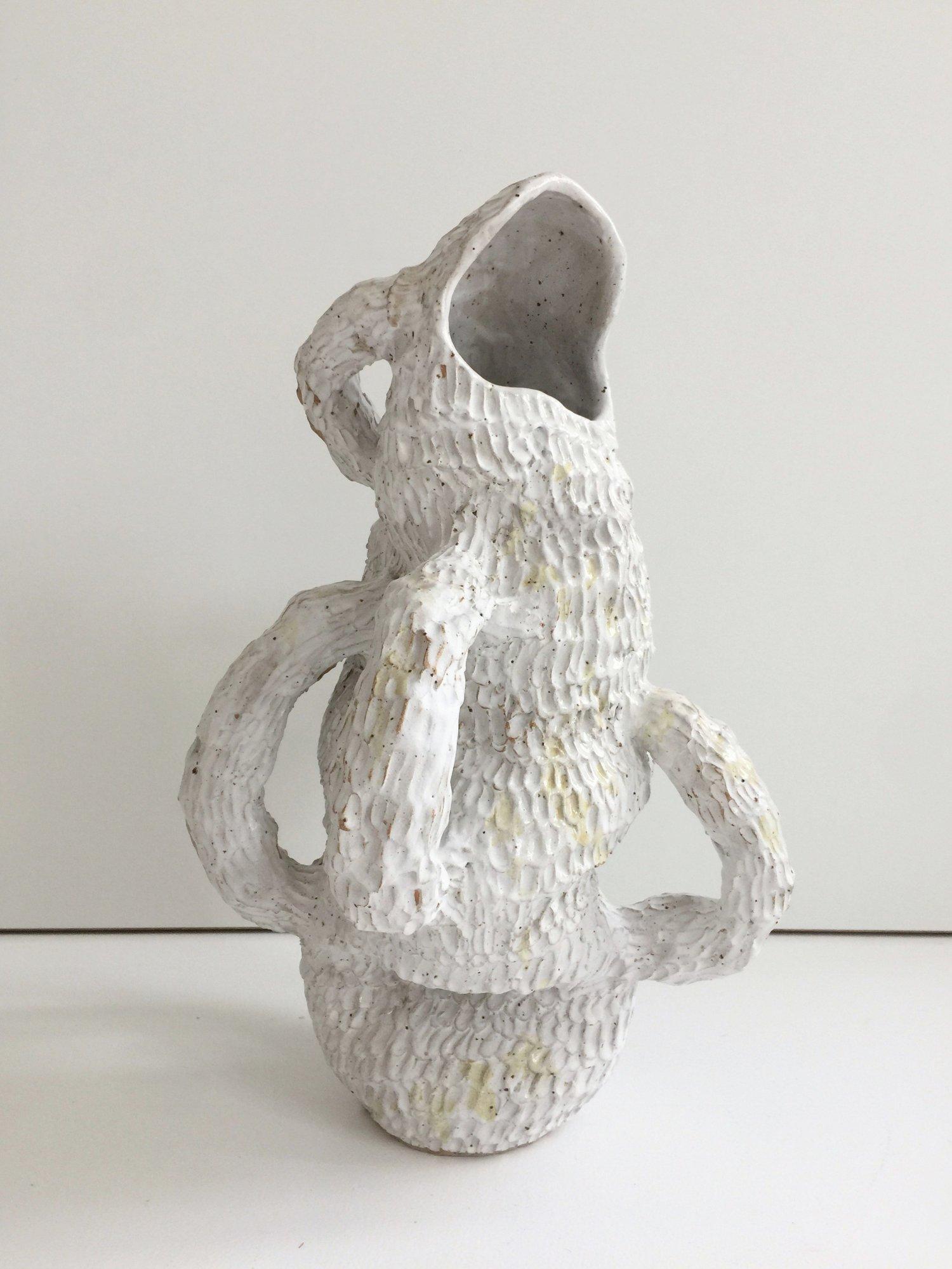 Image of Vase No.04