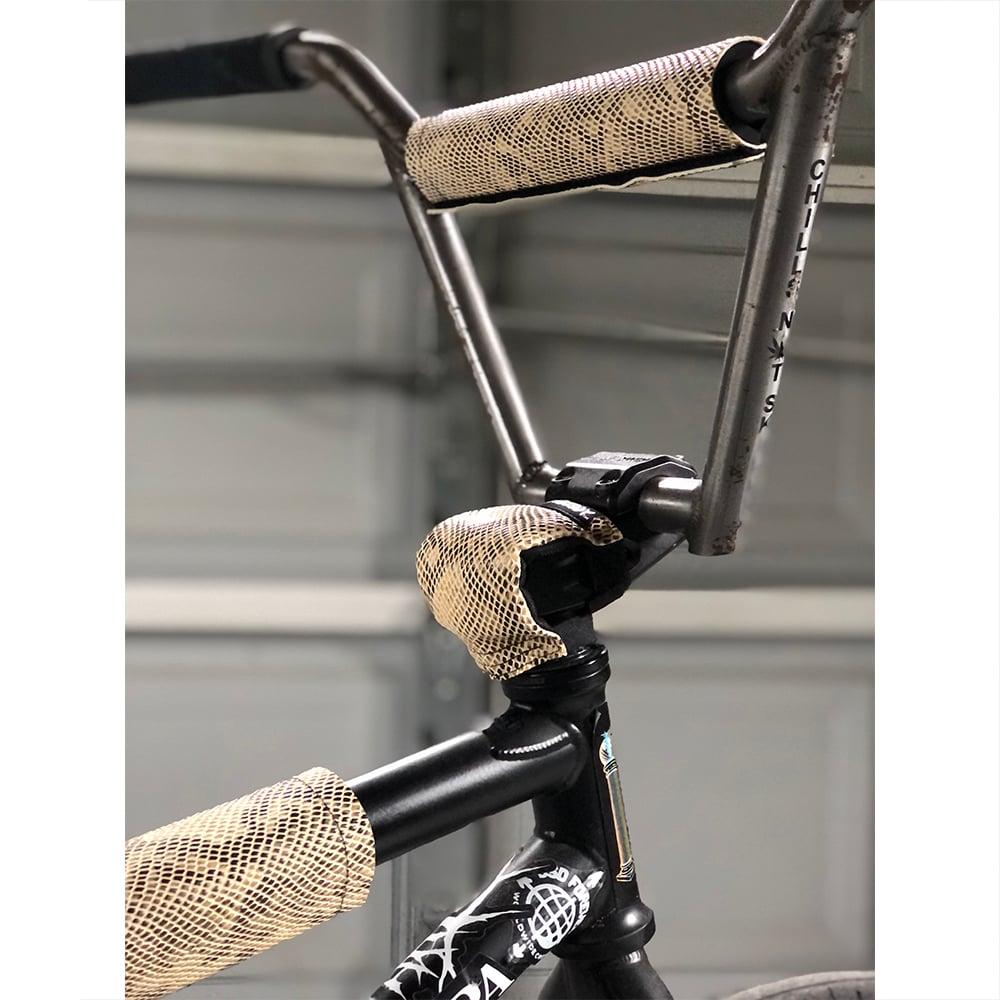 Image of Desert Snake ( Dan Conway ) STEMBUDDY™