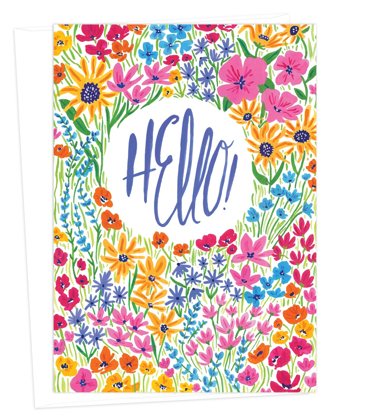 Image of Hello Meadow