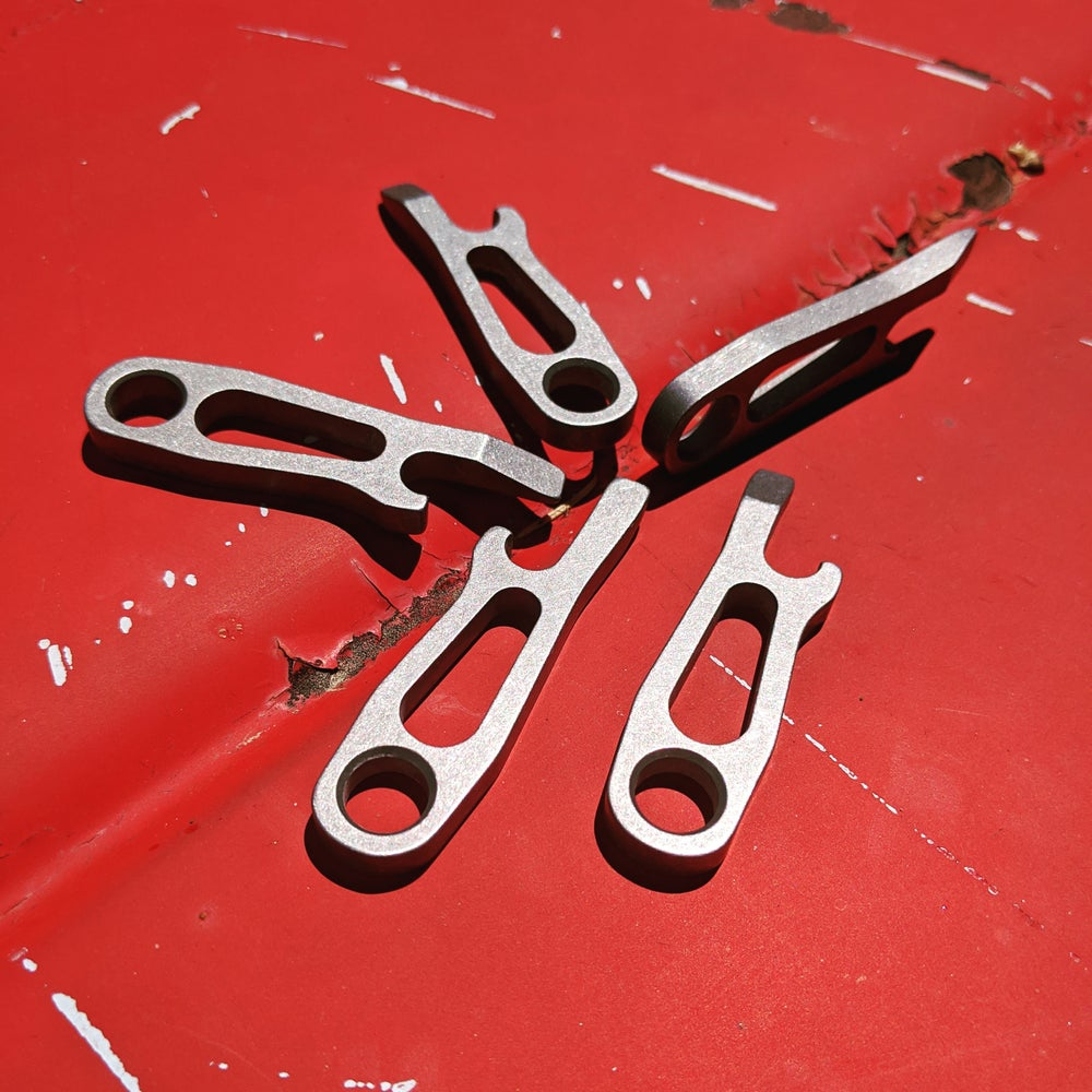 Image of Original DFK Keychain Tool