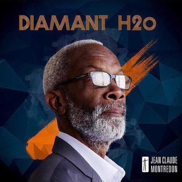 Jean-Claude Montredon - H20 (Q-Mix - 2017)