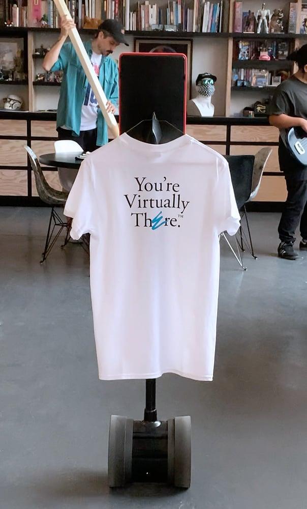 Image of Self-E-Wear Shirt