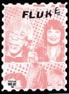 Fluke 19 | The Mail Art Issue