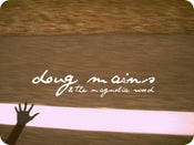 Image of Doug Mains & the Magnolia Wood E.P.