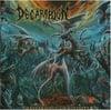 DECARABION – Bastard Son of Divinity CD