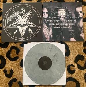 Image of VENOM - '96 LP (Bootleg)