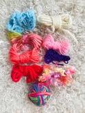 Kids Weaving Card Kits