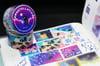 Cawnstellations - Washi Tape